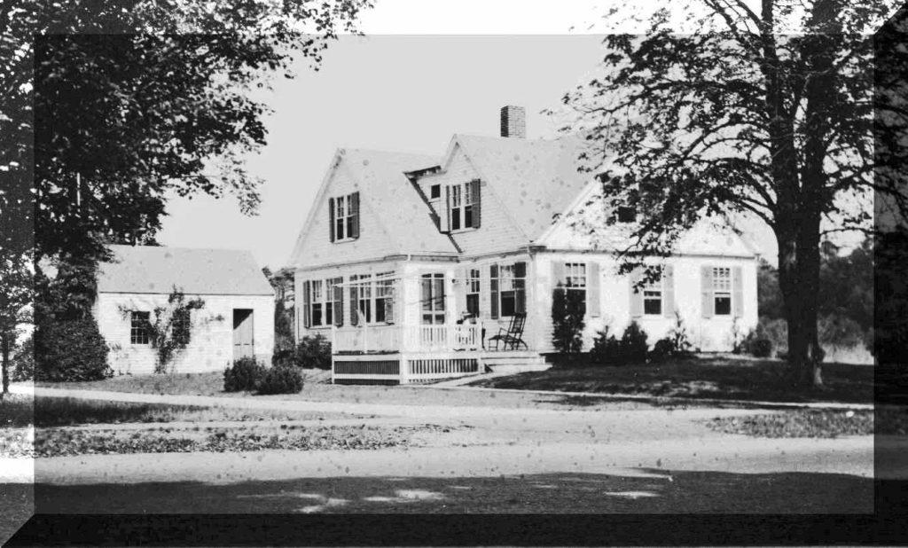 jasonholbrookhouse
